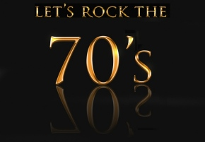 gallery/letsrockthe70sgold